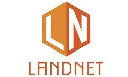 ランドネット