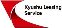 九州リースサービス