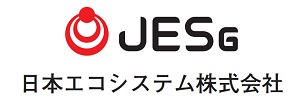 日本エコシステム