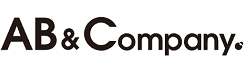 AB&Company